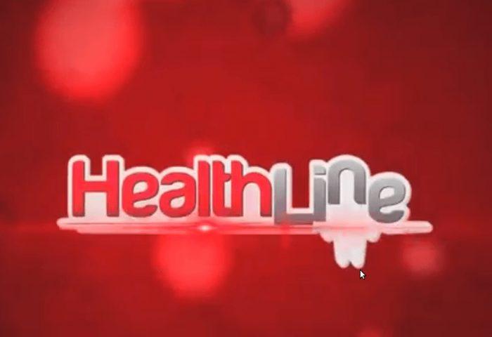 Healthline