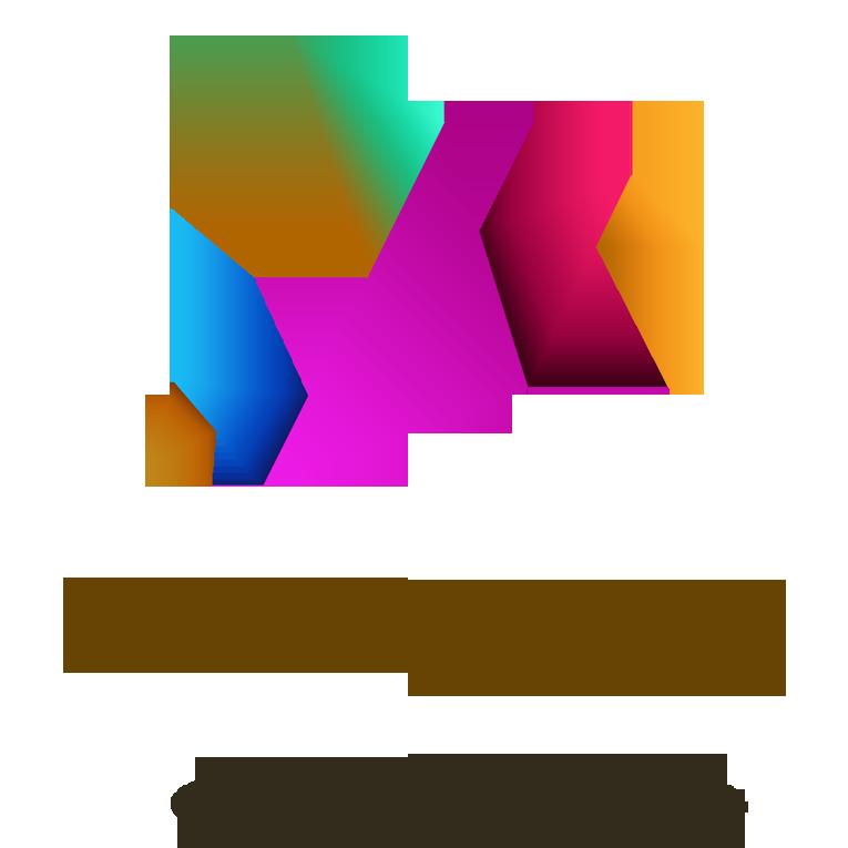 Ku-Atenga Media