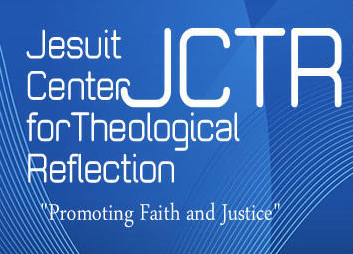 jctr-website-logo